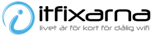 itfixarna_logo_svart